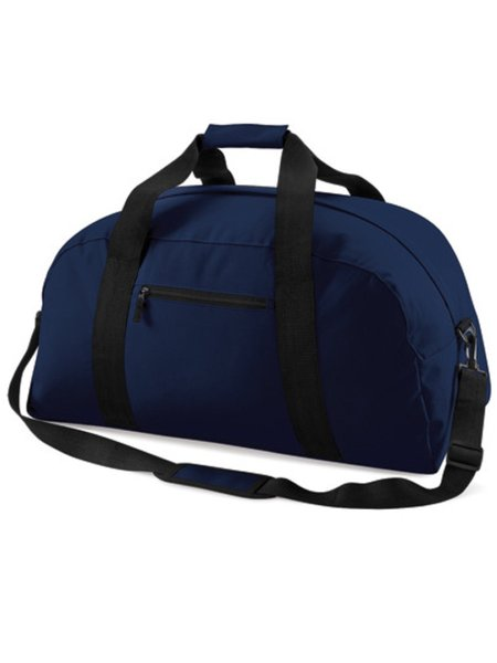 BagBase BG22 French Navy