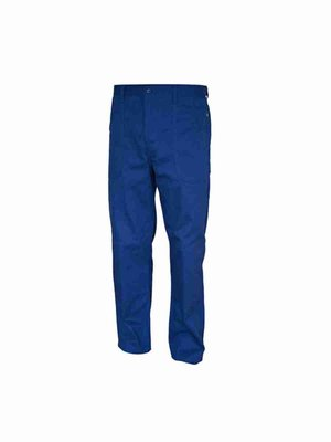 Carson Classic Work Pants CR482 mit Bestickung