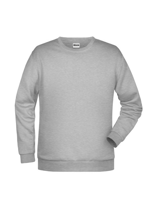 James & Nicholson 794 Grey Heather