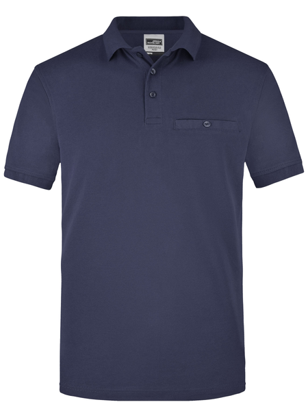 James & Nicholson 846 Navy