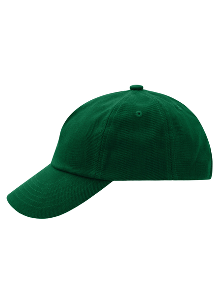 Myrtle Beach 7010 Dark Green