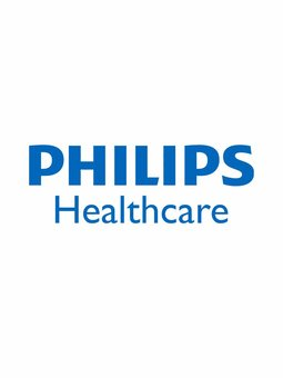 Stickreferenz Philips Healthcare