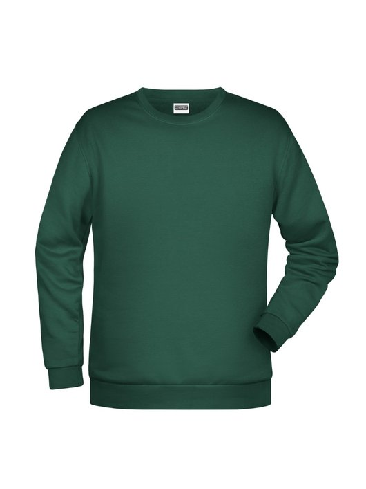 James & Nicholson 794 Dark Green