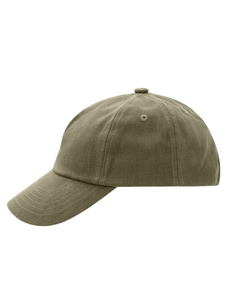 Myrtle Beach 7010 Dark Khaki