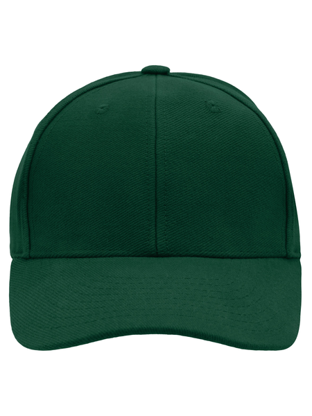 Myrtle Beach 6128 Dark Green